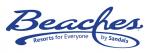 go to Beaches Resorts