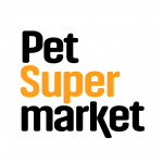 go to Pet Supermarket
