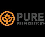 go to Pure Prescriptions