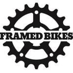 Framed Bikes