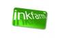 go to Ink Farm